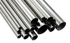Đường ống inox 2
