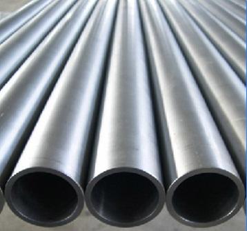 Đường ống inox 4